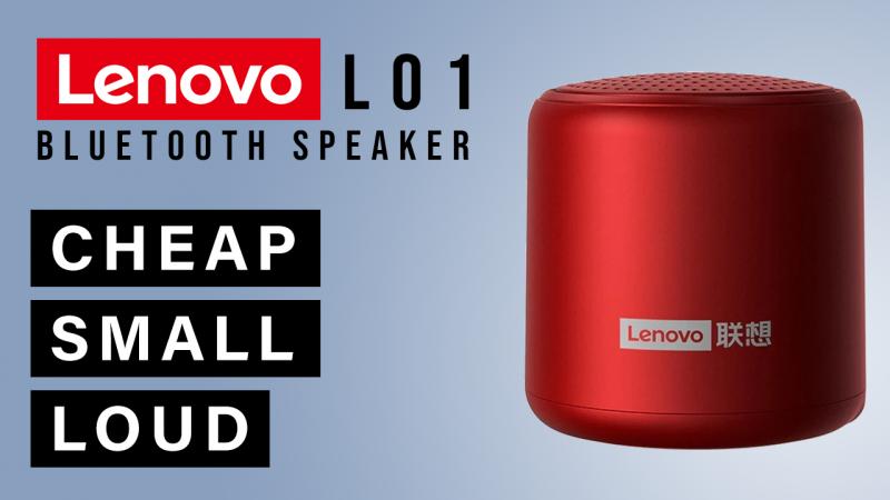 Lenovo L01